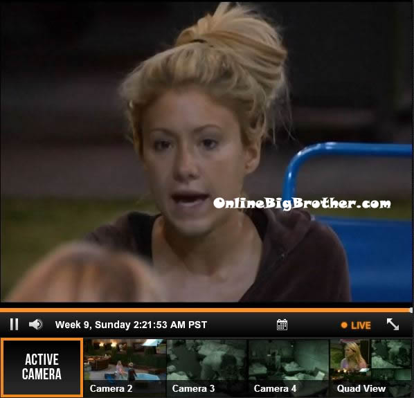 Big-Brother-15-aug-25-2013-221am