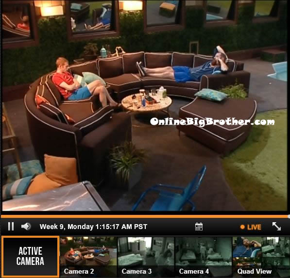 Big-Brother-15-aug-26-2013-115am