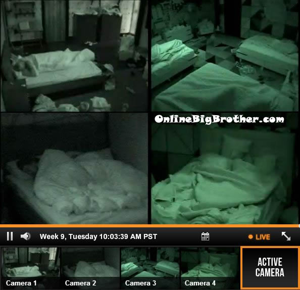 Big-Brother-15-aug-27-2013am-1003am