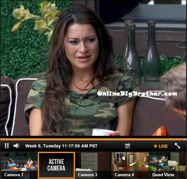 Big-Brother-15-aug-27-2013am-1117am