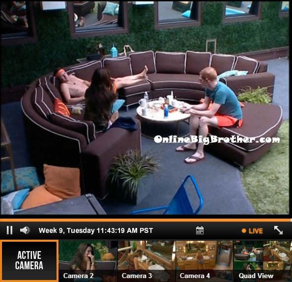 Big-Brother-15-aug-27-2013am-1143am