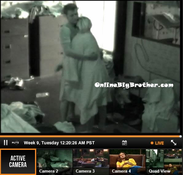 Big-Brother-15-aug-27-2013am-1220am