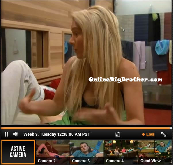 Big-Brother-15-aug-27-2013am-1238am