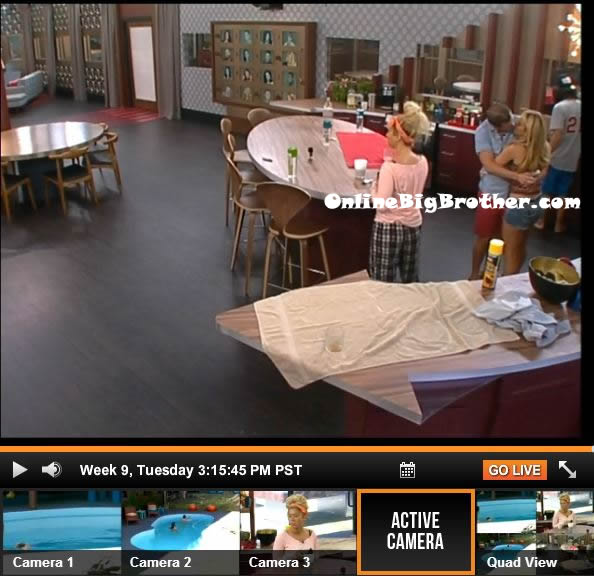 Big-Brother-15-aug-27-2013am-316pm