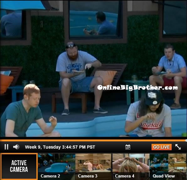 Big-Brother-15-aug-27-2013am-344pm