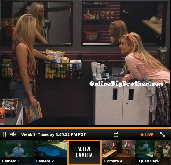 Big-Brother-15-aug-27-2013am-355pm