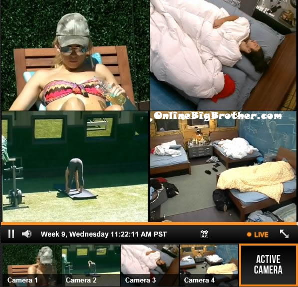 Big-Brother-15-aug-28-2013am-1122am