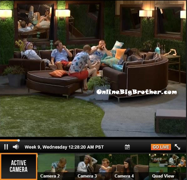 Big-Brother-15-aug-28-2013am-1228m
