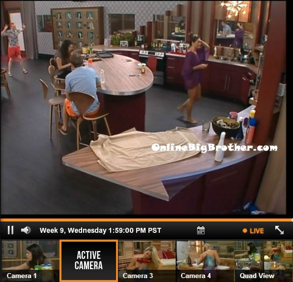 Big-Brother-15-aug-28-2013am-159pm