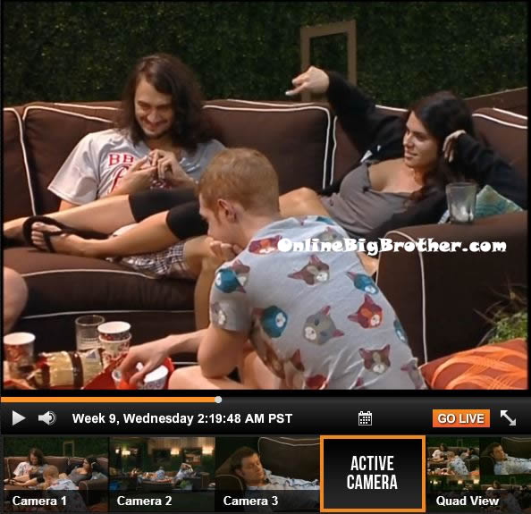 Big-Brother-15-aug-28-2013am-219am