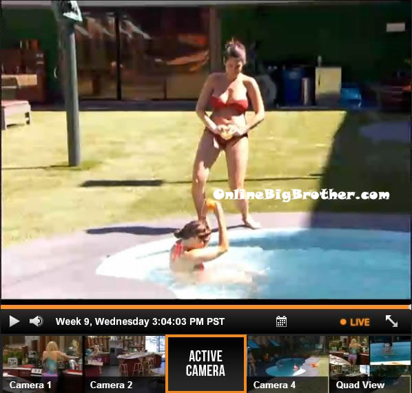 Big-Brother-15-aug-28-2013am-303pm
