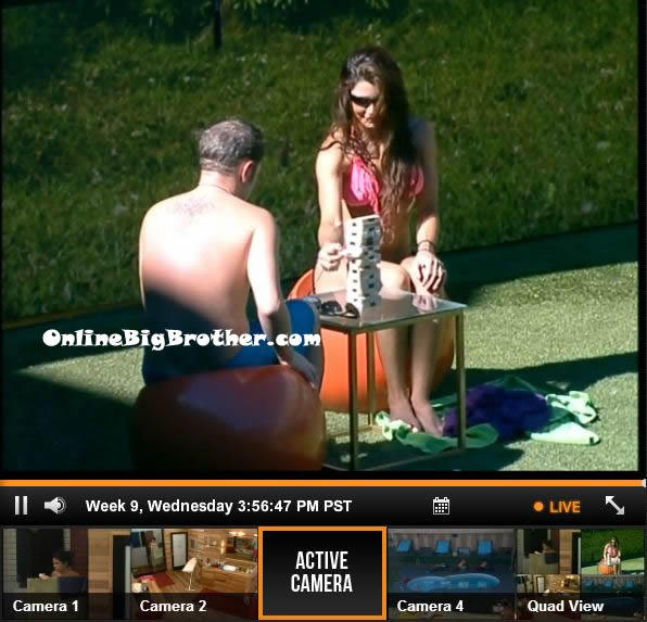 Big-Brother-15-aug-28-2013am-355pm