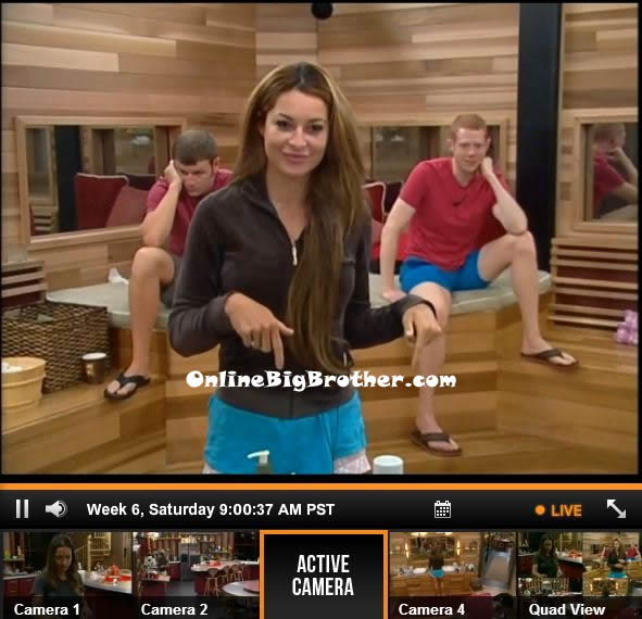 Big-Brother-15-aug-3-2013-9am