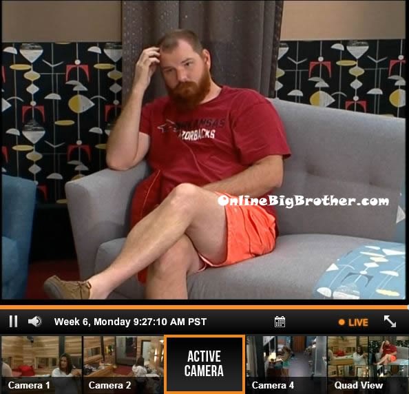 Big-Brother-15-aug-5-2013-927am