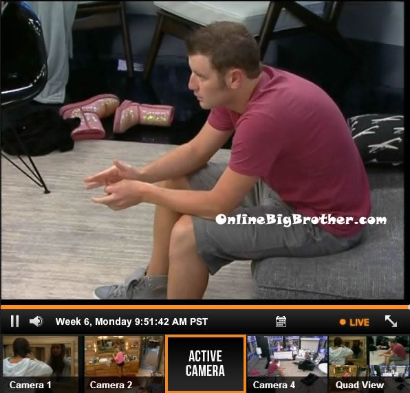 Big-Brother-15-aug-5-2013-951am