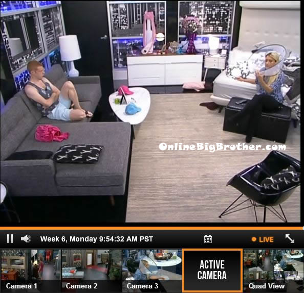 Big-Brother-15-aug-5-2013-954am