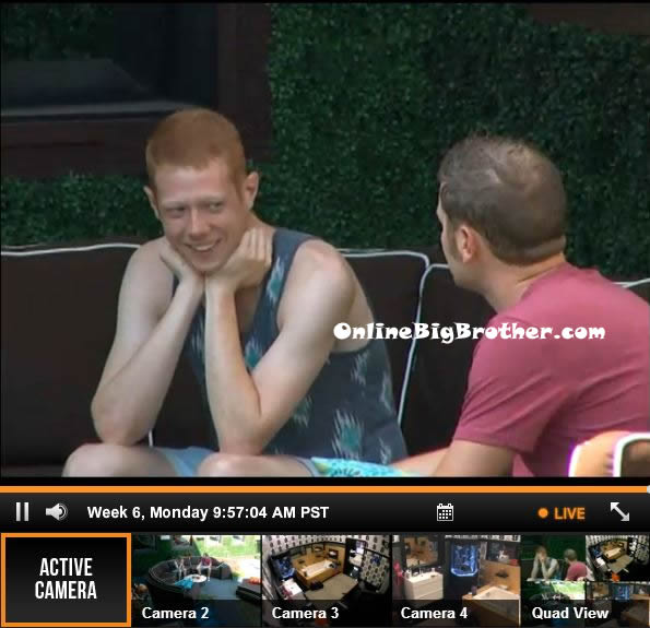Big-Brother-15-aug-5-2013-957am