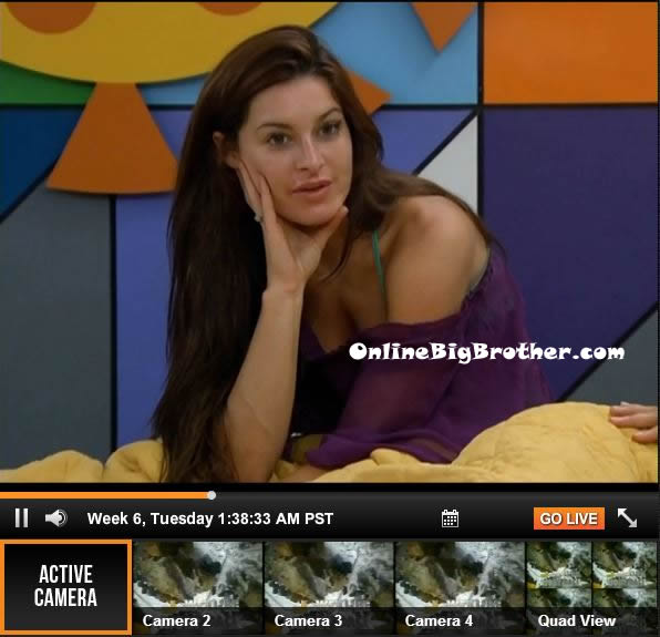 Big-Brother-15-aug-6-2013-1389am