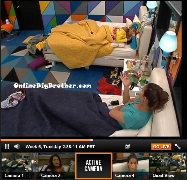 Big-Brother-15-aug-6-2013-238am