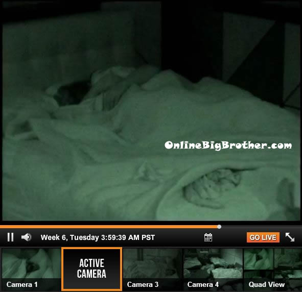 Big-Brother-15-aug-6-2013-359am