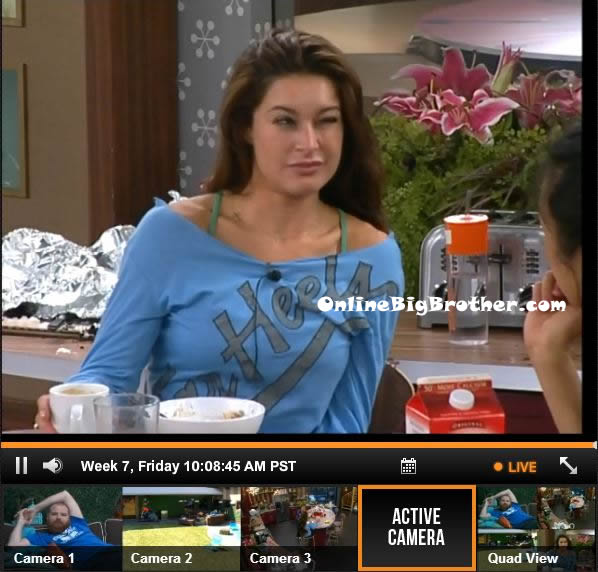 Big-Brother-15-aug-9-2013-1008am