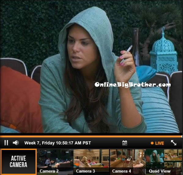 Big-Brother-15-aug-9-2013-1050am