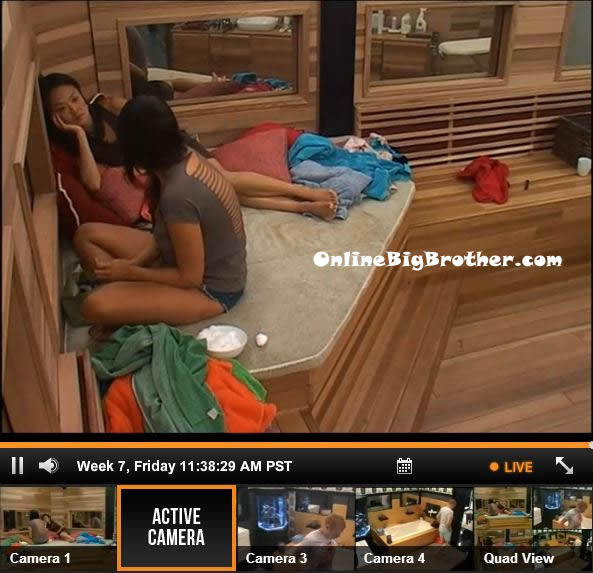 Big-Brother-15-aug-9-2013-1138am