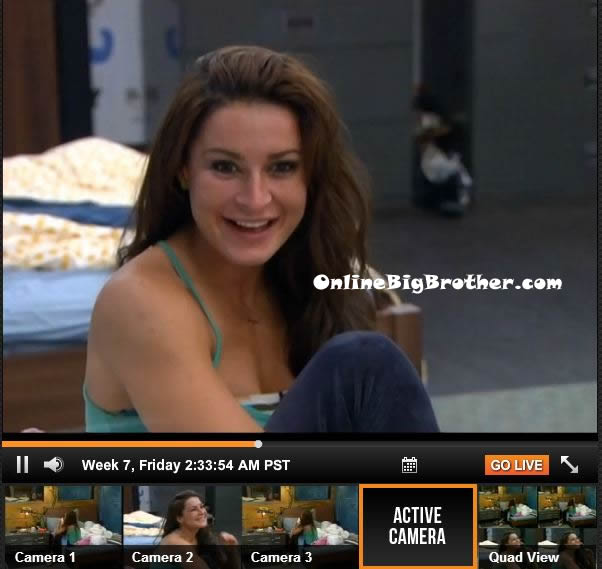 Big-Brother-15-aug-9-2013-233am