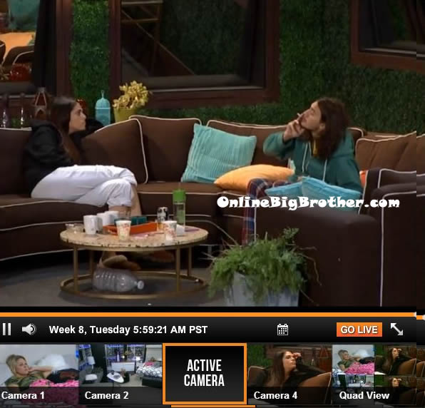 Big-Brother-15-august-20-2013-120am