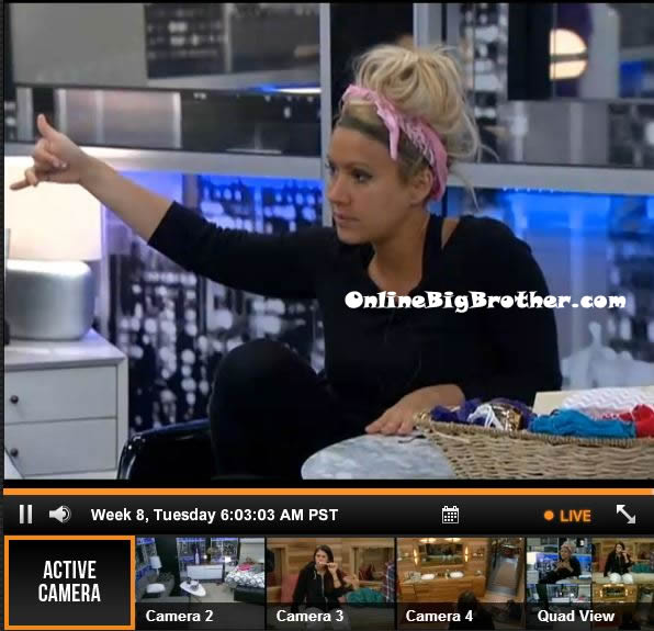 Big-Brother-15-august-20-2013-125am