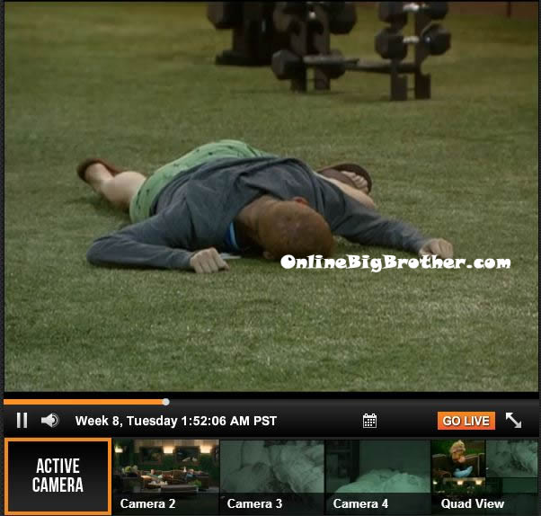 Big-Brother-15-august-20-2013-150am