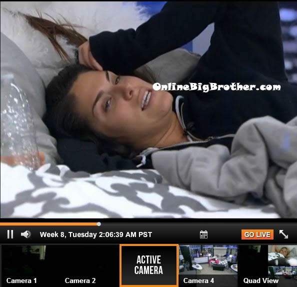 Big-Brother-15-august-20-2013-205am