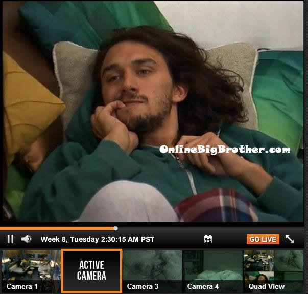 Big-Brother-15-august-20-2013-230am