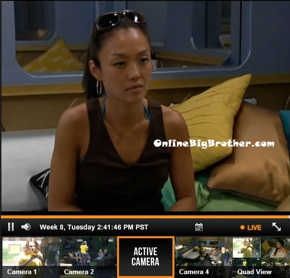 Big-Brother-15-august-20-2013-241pm
