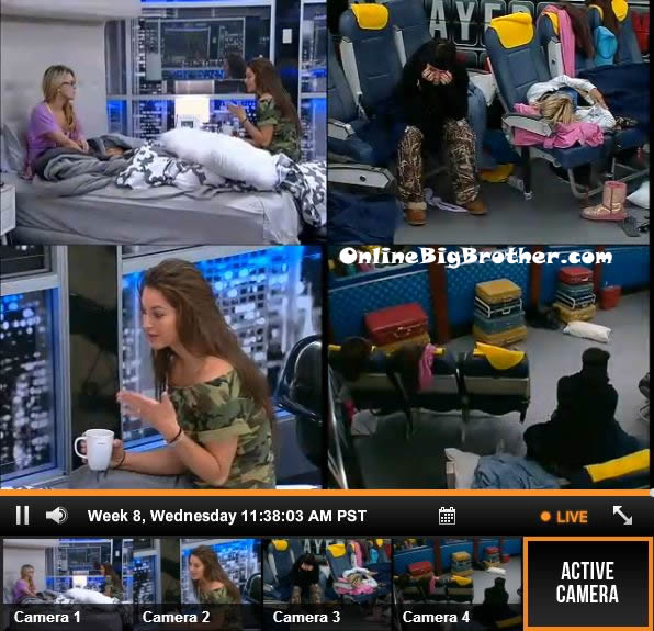 Big-Brother-15-august-21-2013-1138am