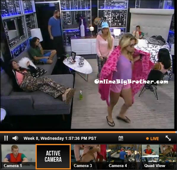 Big-Brother-15-august-21-2013-157pm