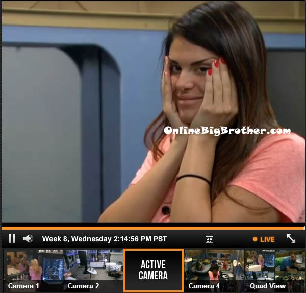 Big-Brother-15-august-21-2013-214pm