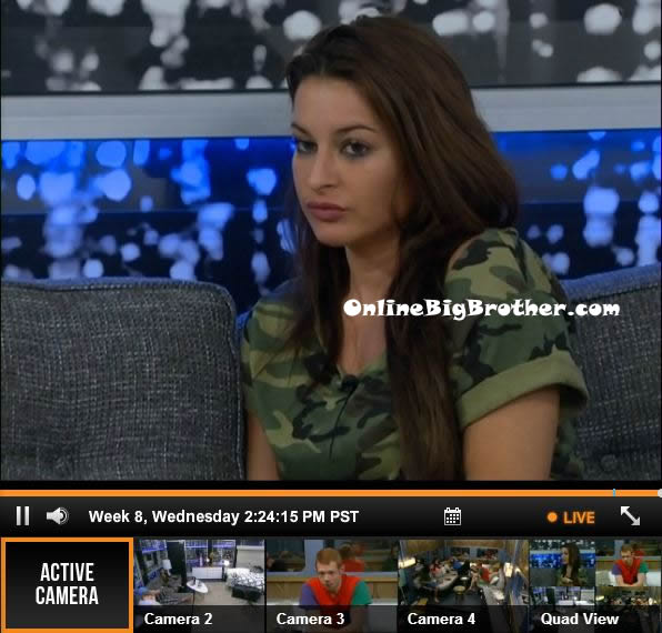 Big-Brother-15-august-21-2013-224pm