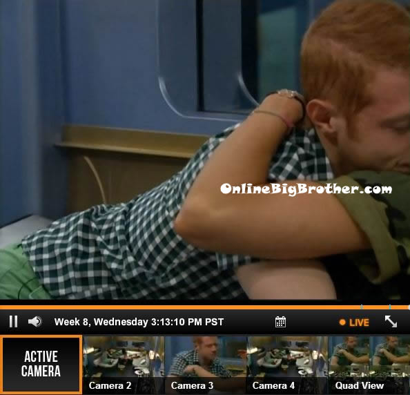 Big-Brother-15-august-21-2013-313pm