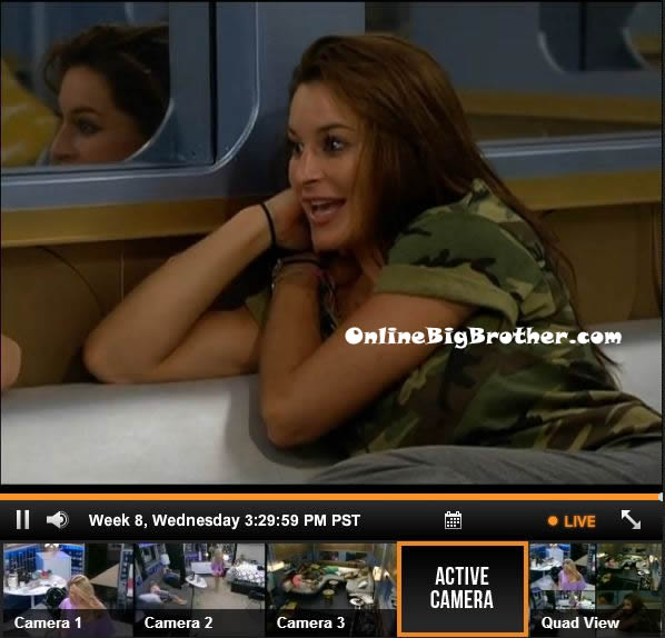 Big-Brother-15-august-21-2013-329pm