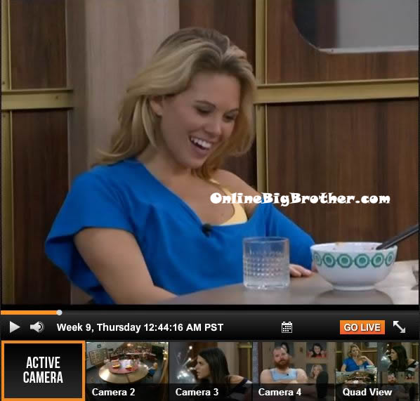 Big-Brother-15-august-22-2013-1240am