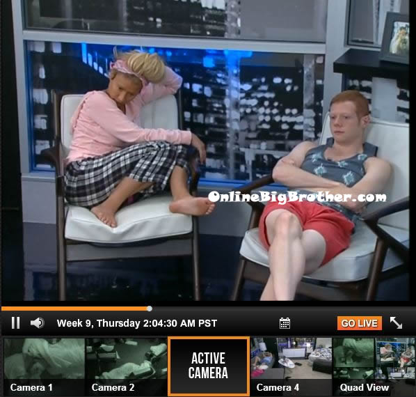 Big-Brother-15-august-22-2013-204am