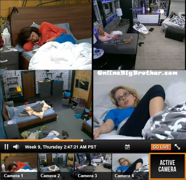 Big-Brother-15-august-22-2013-247am