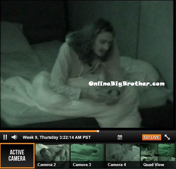 Big-Brother-15-august-22-2013-322am