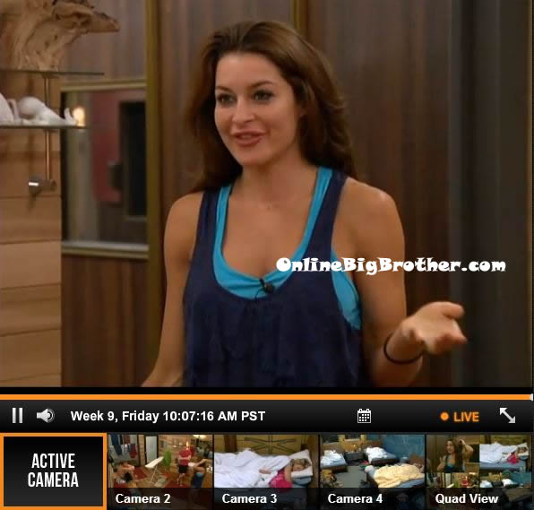 Big-Brother-15-august-23-2013-1007am