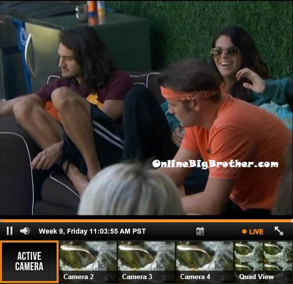 Big-Brother-15-august-23-2013-1104am