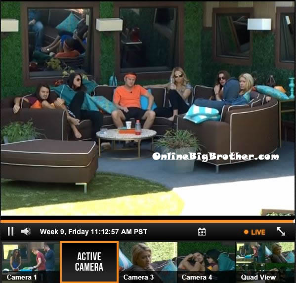 Big-Brother-15-august-23-2013-1112am