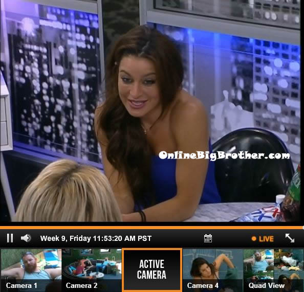 Big-Brother-15-august-23-2013-1153am
