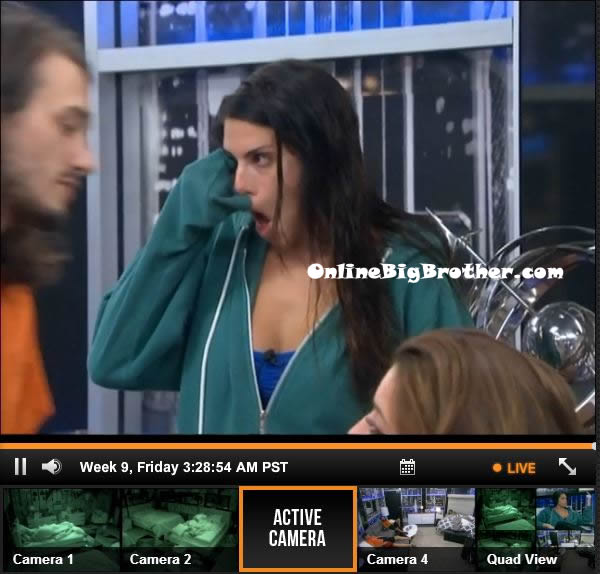 Big-Brother-15-august-23-2013-328am