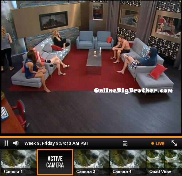 Big-Brother-15-august-23-2013-954am